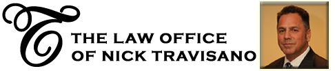 Office of Nick Travisano Law: Experienced DWI, Criminal Defense, Domestic Violence Defense, Attorney Serving Mercer County and Burlington County NJ including Princeton and Hamilton NJ.  Experienced Divorce Lawyer, How To Expunge Record, Statewide Defense and More.